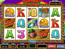 Play Antique Riches Slot Machine Free With No Download