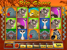 Royal Banquet™ Slot Machine Game to Play Free in Saucifys Online Casinos