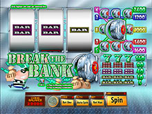 The Purse of the Mummy Slot - Review and Free to Play Slot