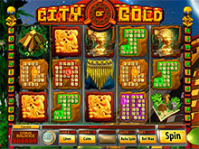 Tails of New York Slot Machine Online ᐈ Saucify™ Casino Slots