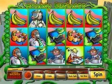 888 Casino Deposit Bonus – Increase Your Starting Capital