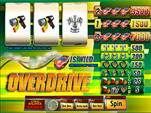 free online slot machines with bonus games no download power star