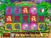 Purse of the Mummy Slot Machine Online ᐈ Saucify™ Casino Slots