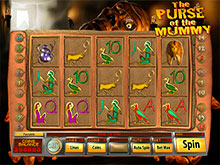 Worlds at War Slot Machine - Play the Saucify Slot Free Here