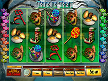 gratis casino tricks