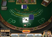 free-21-burn-blackjack-game