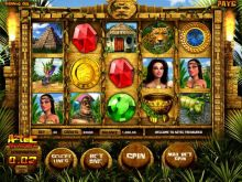 free-aztec-treasures-slot-machine