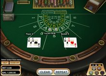 free-baccarat-betsoft-game