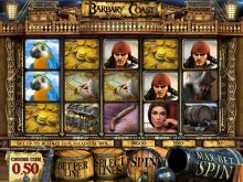 free-barbary-coast-slot-machine