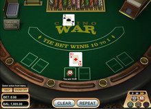 online casino table games slots gratis spielen