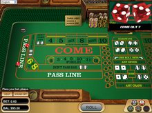 free-craps-betsoft-game