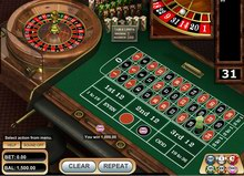 free online casino roulette twist game casino