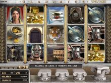 free-gladiator-slot-machine