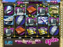 slot games for free online american poker ii
