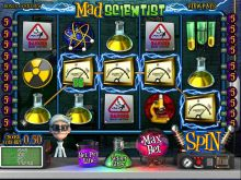 free-mad-scientist-slot-machine