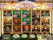 free-mr-vegas-slot-machine