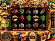 free-paco-and-popping-peppers-slot-machine
