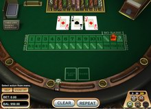 free-red-dog-betsoft-game