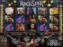 free-rock-star-slot-machine