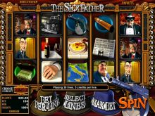 free-slotfather-slot-machine