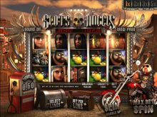 free-slots-angels-slot-machine