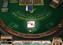 free-super-7-blackjack-game