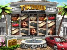 free-tycoons-slot-machine