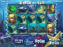 free-under-sea-slot-machine
