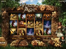free-viking-age-slot-machine