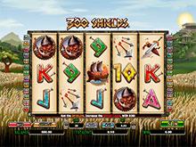 888 online casino extra gold