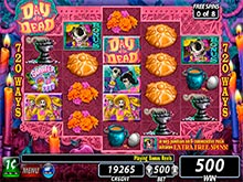 Monopoly Paradise Mansion™ Slot Machine Game to Play Free in Gamesyss Online Casinos