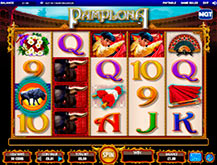 Play No Download Western Belles Slot Machine Free Here