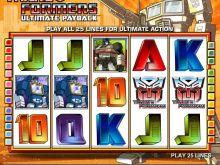 play slot machines free online ark online