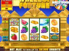 play wheel of fortune slot machine online crown spielautomat