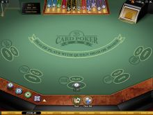 free-3-card-poker-gold-game