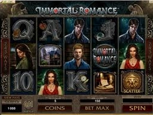 free-immortal-romance-slot-machine