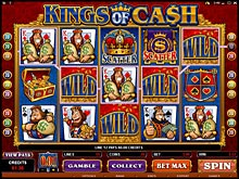 free-kings-of-cash-slot-machine