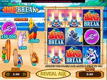 888 casino free scratch card