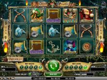 free-ghost-pirates-slot-machine