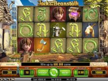free-jack-and-beanstalk-slot-machine
