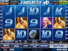free-fantastic-four-slot-machine