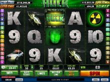 free-incredible-hulk-slot-machine