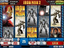 free-iron-man-2-slot-machine