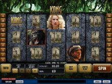 free-king-kong-slot-machine