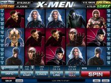 casino royale online movie free rise of ra slot machine