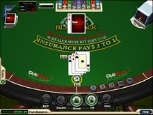 free-blackjack-game