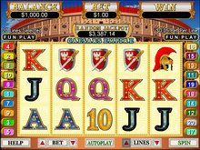 free play online slot machines caesars casino online