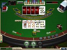 free-caribbean-stud-poker