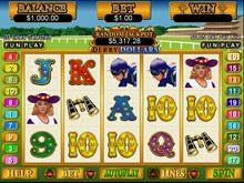free-derby-dollars-slot-machine
