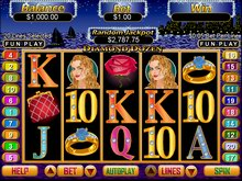 High Fashion™ Slot Machine Game to Play Free in Realtime Gamings Online Casinos